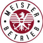 Kaminsanierung in Wien und Umgebung